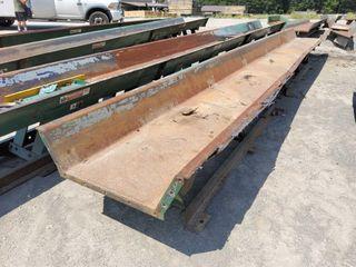 Greentop Lumber