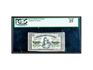 Coins, Currency, Bullion & Collectibles | Private Estates