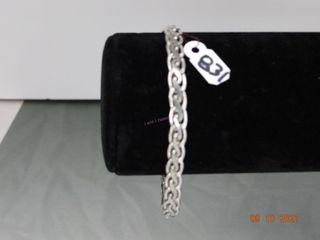 Jewelry Auction (Costume & Precious Metals