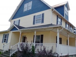 646 Emerson Avenue, Farrell, PA 16121