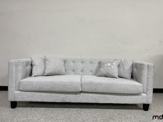 Winnipeg Brand Name Furniture Reduction