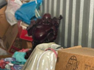 All Aboard Storage - Hand & Yonge Depot Storage Auction