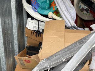 All Aboard Storage - Ormond Depot Storage Auction