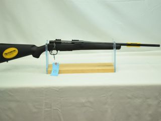 50+ Guns, Ammo, Gun Cases, Scopes & More