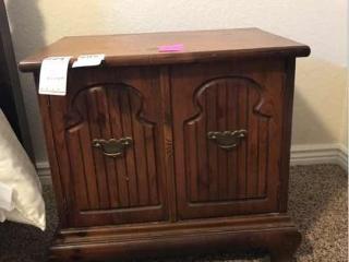 Aurora Estate Sale Online Auction - East Alabama Place
