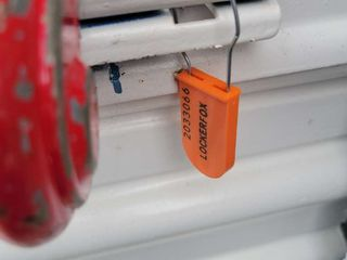 All Aboard Storage - Port Orange Depot Storage Auction