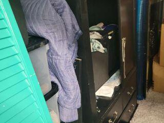 All Aboard Storage - Sunshine Depot Storage Auction