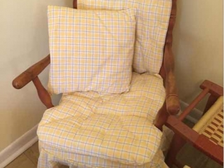 Falls Church Estate Sale Online Auction - McKay St
