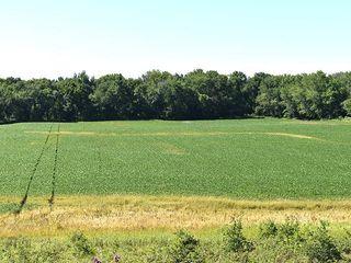 Scotland County, MO Land Auction - Eureka Land Co
