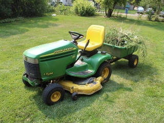 Madison SD Estate Personal Property Auction