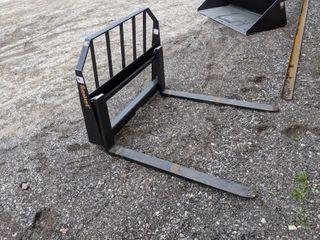Truck & Equipment Auction
