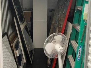 Guardian Storage - Shadyside