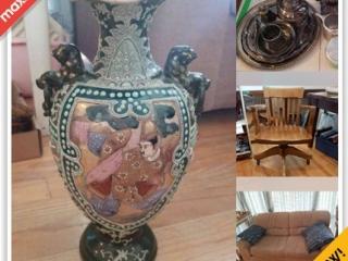 Nepean Estate Sale Online Auction - Stinson Avenue