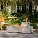 48 Hour FLASH Sale!! at DAISY'S Estate Sale in the Heart of Overland Park♦Christopher Knight♦Fire Pits♦Patio Furniture♦Tables♦Chairs♦Chaise Lounges♦Gazebos♦Kids Items♦3 Person Water Tube♦ an...