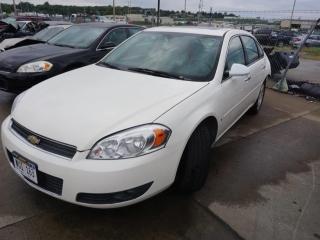 City Of Omaha Police Impound Vehicle Auction