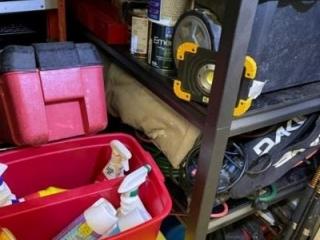 Hawaii Self Storage - Kapolei West