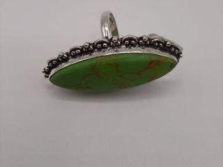 Online Jewellery & Sports Memorabilia Auction Closes Oct 18