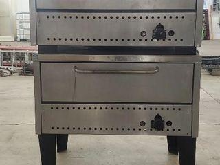 10/06/2021 Restaurant & Food Service Equipment Auction