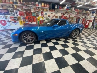 2 Day Collector�s Auction - 10/29