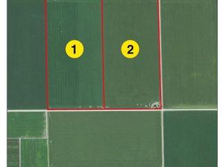 McDonough County, IL Land Auction - Knappenberger