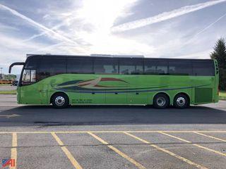Business Surplus (Birnie Bus)-NY #26308