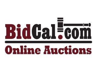 Day 2 - 2021 December Public Auction