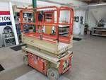 Maple Plain October Commercial Electrical Equipment Surplus Sale