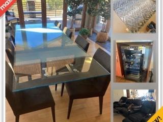 Boulder Moving Online Auction - Utica Avenue