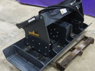 Nygaard Industrial Retirement Auction