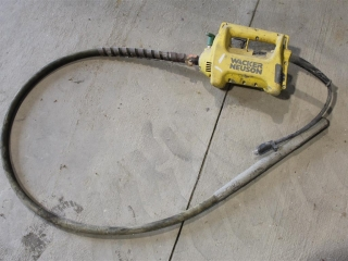 Marchand Construction Tool Online Only Auction