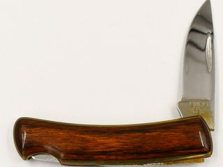 Gun Collectors Dream Auction #48 NO RESERVES Day 1