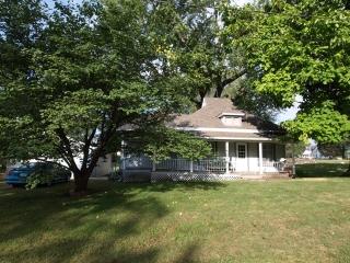 Janess K. Warren Estate Auction