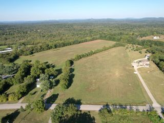 13.87+/- Acres Offered in 4 Lots - ATTN: Builders & Individuals Wanting Their Dream Home Location