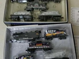 Collector Toys & Collectible Auction