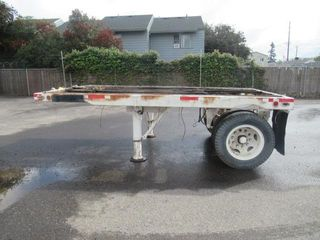 OCTOBER 23 CIA PUBLIC CONSIGNMENT AUCTION RING 1