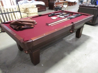 QUALITY HOUSEHOLD, ANTIQUES, COLLECTIBLES AUCTION