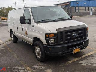 Syracuse City Schools Transportation-NY#26452