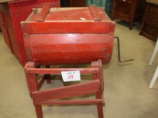 Huge Antique Auction for Dolly Sues Marketplace Inc.