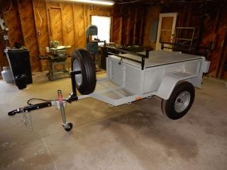 Harding-Linn Online Auction (380+ Lots