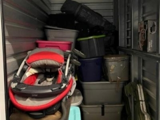 Hawaii Self Storage - Mililani