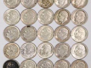 Coins & Numismatic Items