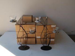 OCT 21 – Online Auction of Event Surplus