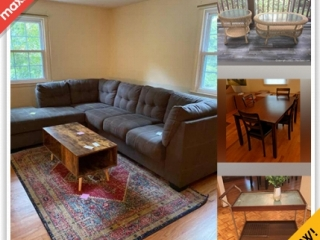West Simsbury Moving Online Auction - Chestnut Hill Road