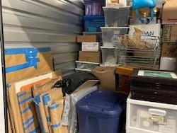 Hawaii Self Storage - Kapolei