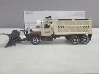 Tyler Brothers Absolute Toy Auction