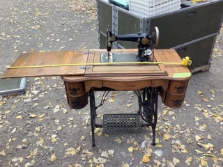 Collectible, Household, Tools & More Auction