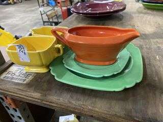 Columbiana Online Consignment - Nov. 2nd