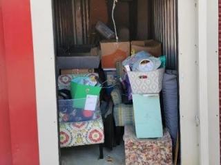 Storagepro Self Storage of Richmond