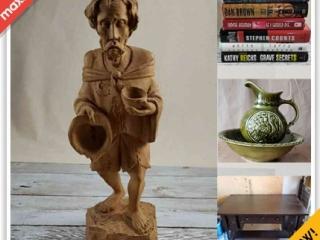 Strathroy Reseller Online Auction - Calvin Court