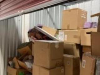 Morrissey Drive Self-Storage, LLC